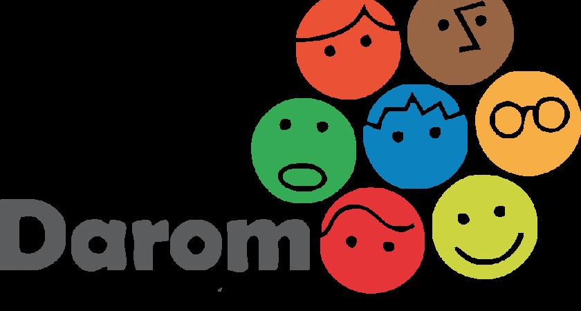 DAROM-logo-1024x616