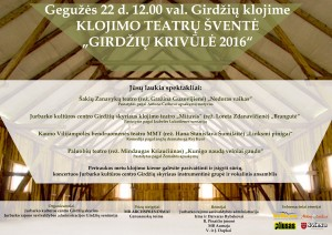 klojimo_teatras2016