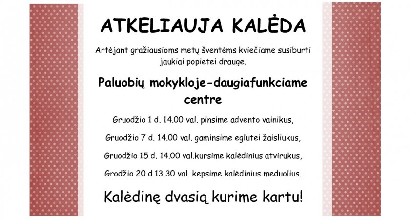 kaleddu_laukimas
