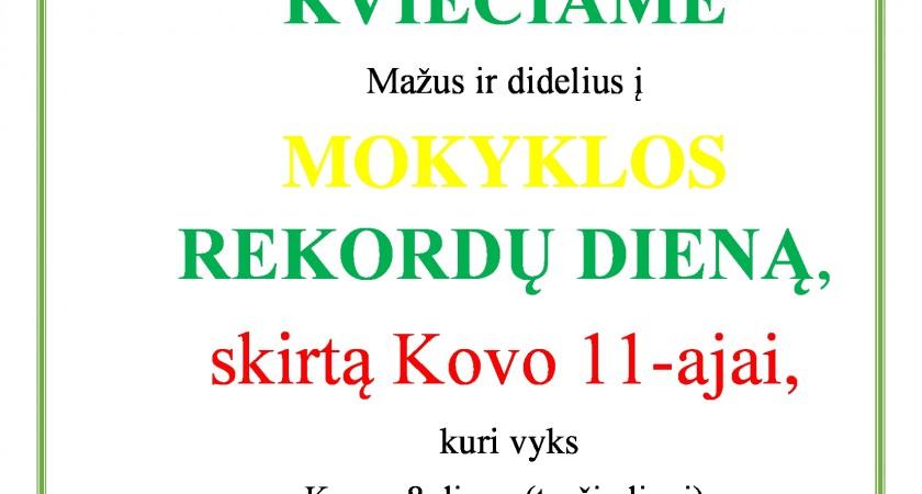 KVIEČIAME_kovo_11